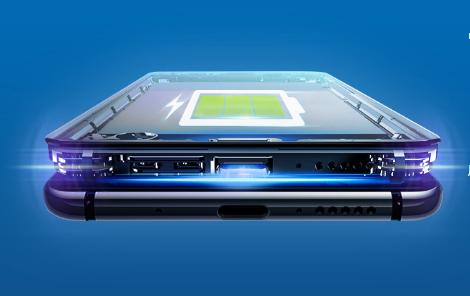 华为畅想7Plus手机电池坏了,换电池维修费用是多少?