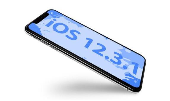 徐州苹果维修点告诉你iPhone XS更新iOS12.3.1后频繁无服务是怎么回事?-手机维修网