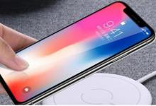 天津苹果维修点解答iPhone XS MAX屏幕有水印是否保修?维修需要多少钱?-手机维修网