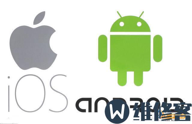 天津iPhone维修点告诉你苹果iPhone 7什么情况下需要换主板-手机维修网