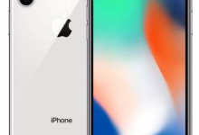上海苹果维修点为大家带来iPhoneX屏幕失灵的便捷修理方法-手机维修网