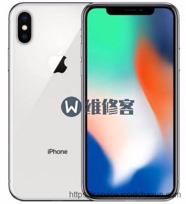 慈溪苹果手机售后维修点名单及口碑整理-手机维修网