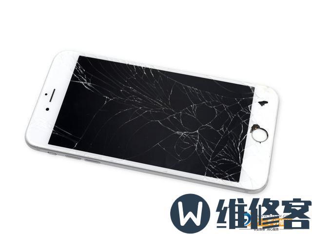 杭州苹果iPhone 8Plus换屏幕多少钱?iPhone 8Plus更换屏幕流程-手机维修网