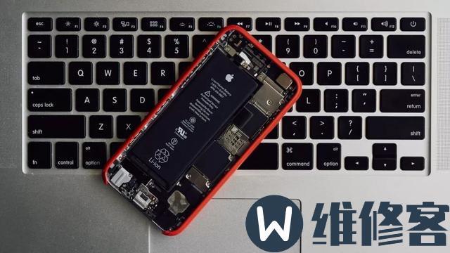 iPhone XS Max掉电太快?成都iPhone维修点教你正确充电方法-手机维修网