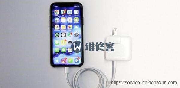 深圳苹果维修点教你iPhone7没声音怎么办?-手机维修网