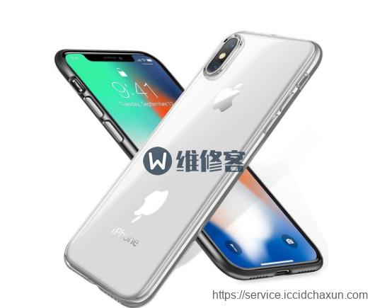 iPhoneX手机屏幕失灵怎么办_青岛哪里换外屏靠谱?-手机维修网