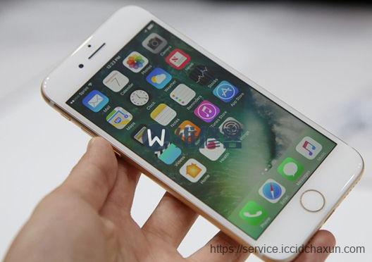西安苹果维修点教你几招针对iPhone6S(16G)内存不足的解决技巧