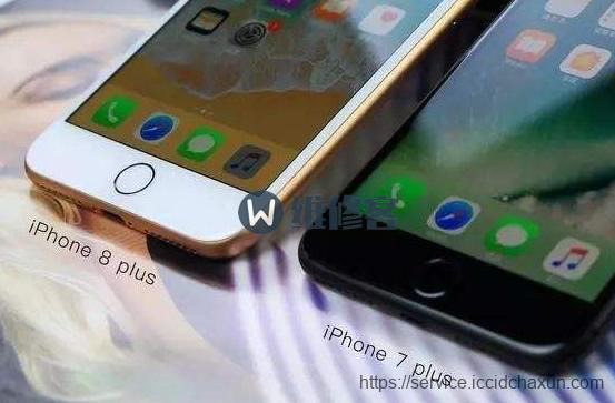 郑州苹果维修点解答iPhone 7指纹功能失灵维修要多少钱?