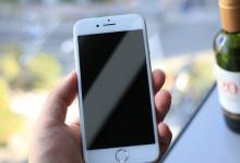台州苹果维修点_iPhone8 plus手机屏幕摔坏了换屏多少钱?-手机维修网
