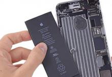 iPhone XS Max关机充电没有显示怎么办?成都苹果维修点教你正确充电方法-手机维修网
