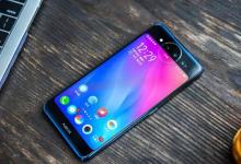 vivo NEX双屏版手机外屏碎了,在成都换屏幕多少钱?-手机维修网