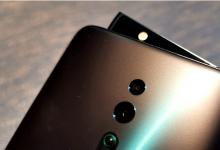OPPO Reno手机屏幕失灵导致无法挂断电话的解决方法-手机维修网