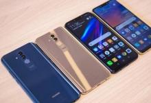 华为Mate 20Pro手机主板损坏,维修需要多少钱?-手机维修网