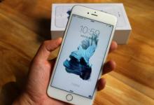 iPhone 6S总是内存不足?杭州苹果维修点教你关闭微信这个功能-手机维修网
