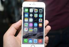 上海苹果维修点告诉你iPhone8 plus听筒有杂音、扬声器没有声音是什么原因?-手机维修网