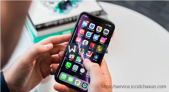 西安苹果维修点告诉你iPhone X手机电池掉电太快该如何解决?