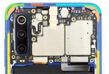 昆明手机维修告诉你小米9换屏幕多少钱?-手机维修网