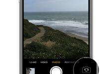 为什么iphone 8手机相机打开是黑屏?故障原因解析-手机维修网