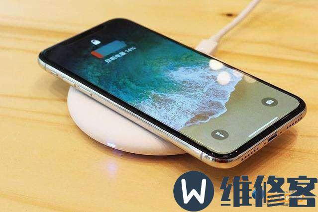 天津苹果维修点教你简单两步看苹果iPhone 8手机电池寿命-手机维修网