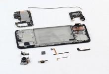 南京vivo维修点给您带来vivo x23手机拆机教程与维修报价-手机维修网