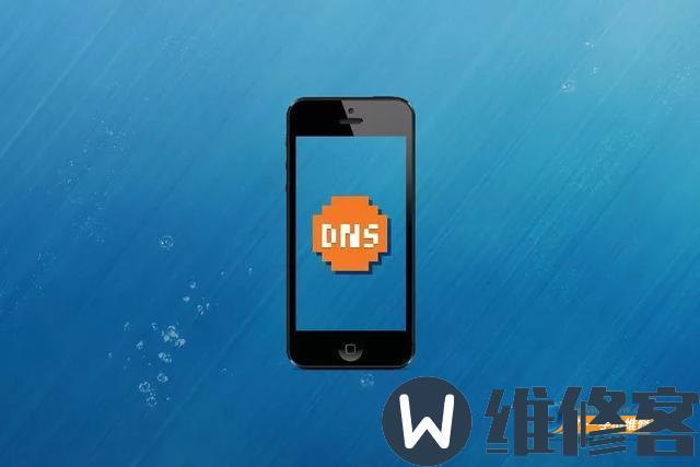 iPhone 7手机连接WiFi网速太慢怎么办?郑州苹果维修点有方法分享-手机维修网