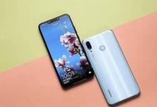 华为麦芒7手机屏幕碎了,换屏维修大概多少钱?-手机维修网