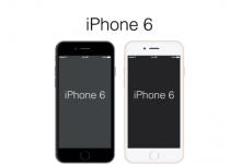 西安苹果维修点教你几招针对iPhone6S(16G)内存不足的解决技巧-手机维修网