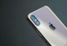 杭州苹果维修点教你iPhone X手机屏幕失灵没反应该如何解决?-手机维修网