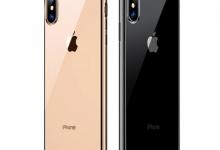 iPhone X更新iOS后听筒声音变小了怎么办?南京苹果维修点教你大招-手机维修网