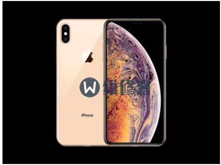 深圳苹果维修点解答iPhone XS MAX手机wfi经常掉线是什么原因?