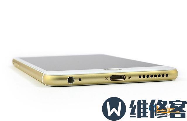 北京iPhone维修点教你怎么判断iPhone 6S手机有没有被拆修过?