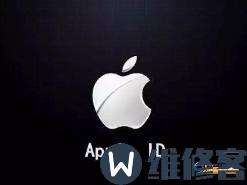 苹果手机忘记Apple ID密码怎么办_如何让面容和指纹解锁立马失效?-手机维修网