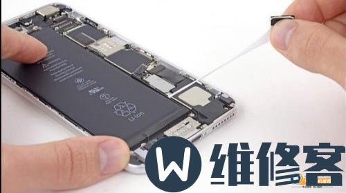 济南苹果手机维修点告诉你iPhone 8手机换电池注意事项-手机维修网