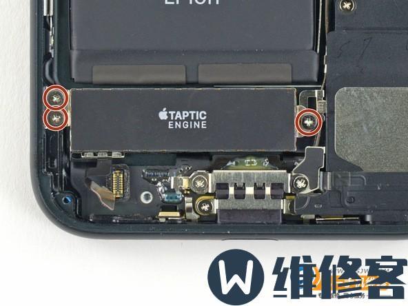 成都iPhone维修点讲解iPhone