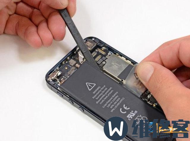成都苹果维修点告诉你iPhone XS耗电快是电池坏了还是主板漏电?-手机维修网