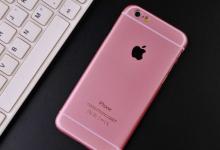 郑州苹果维修点解答iPhone 7指纹功能失灵维修要多少钱?-手机维修网