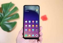 苏州手机维修点告诉您当小米Play手机屏幕出现不灵敏或是失灵情况该怎么办-手机维修网