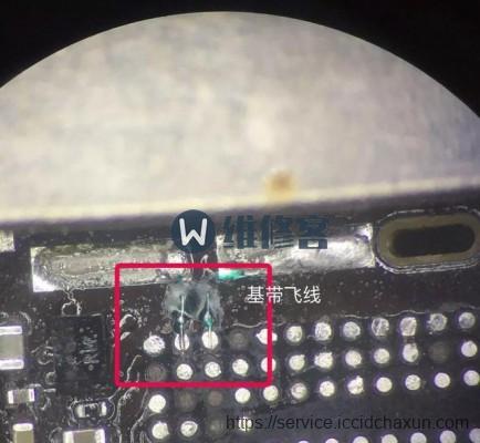 昆明手机维修告诉你手机没信号怎么办?