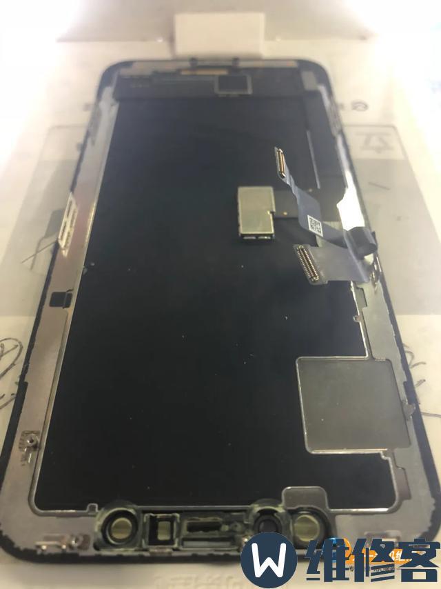 广州iPhone X手机换屏幕价格是多少_广州苹果维修点哪家好-手机维修网