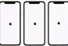 郑州苹果维修点告诉你iPhone XR手机如何正确查看iCloud储存空间-手机维修网