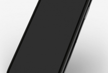 iPhone XS Max进水屏幕闪屏怎么办_在杭州进水维修大概多少钱?-手机维修网