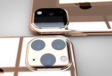 苹果iPhone11系列信号差、还易发热?听听苹果怎么说!-手机维修网