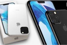 南京苹果iPhone11 Pro Max电池容量是多大?换电池要多少钱?-手机维修网