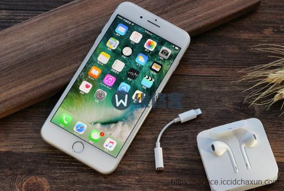 iPhone 7plus通话声音小怎么办?天津苹果手机维修点有好的解决方案