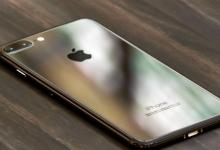 南京苹果手机维修点教你iPhone X手机进水屏幕闪屏怎么办?-手机维修网