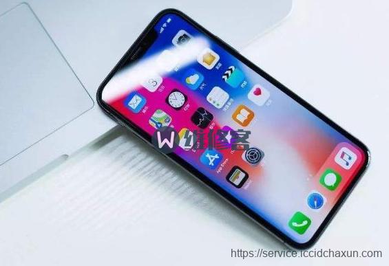 上海iPhone维修点教你iPhone X升级系统后相机黑屏打不开闪光灯怎么办?