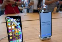 杭州苹果维修点教你iPhone X应用程序没反应且无法关机解决方法-手机维修网