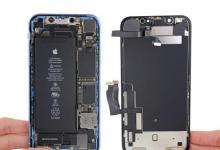 杭州iPhone维修点教你你苹果iPhone X手机主板坏了如何自检-手机维修网