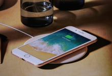 天津用户反映iPhone XS使用两个月电池损耗达到96%是否正常?-手机维修网