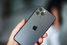 杭州苹果维修点解析iPhone 11Pro手机无法连接wifi问题-手机维修网